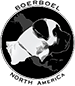 North American Boerboel Breeders Association Logo