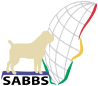 South African Boerboel Breeders Society Logo
